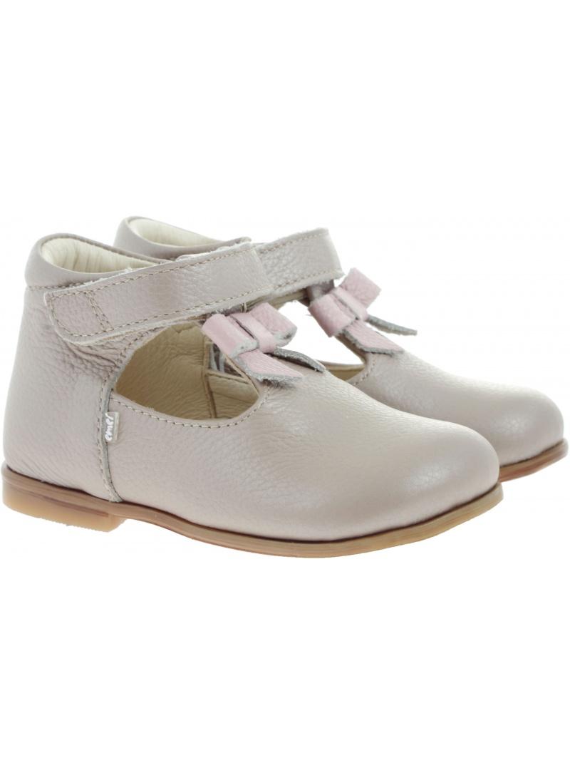 Ballerina flach EMEL 2385C-1