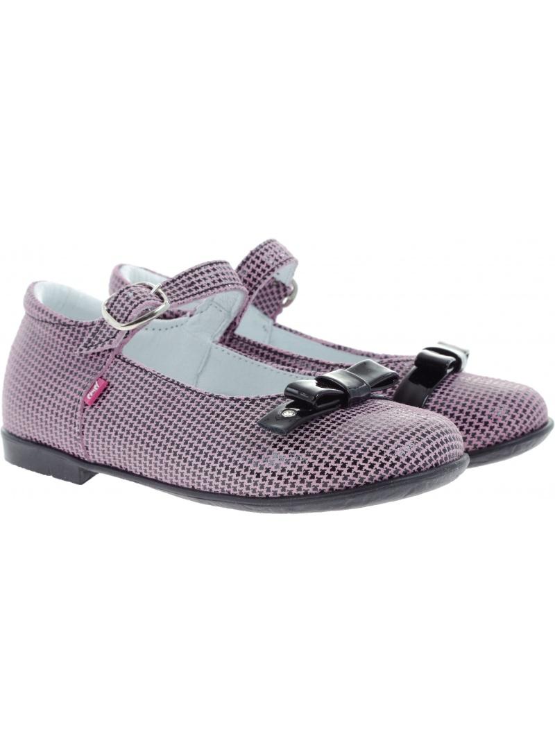 Schuhe EMEL 2461 MALUCHY ELE2461 A1