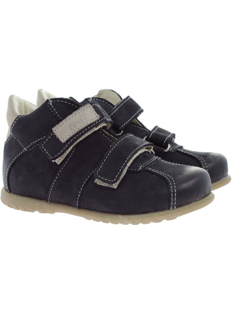 Schuhe EMEL 940-14