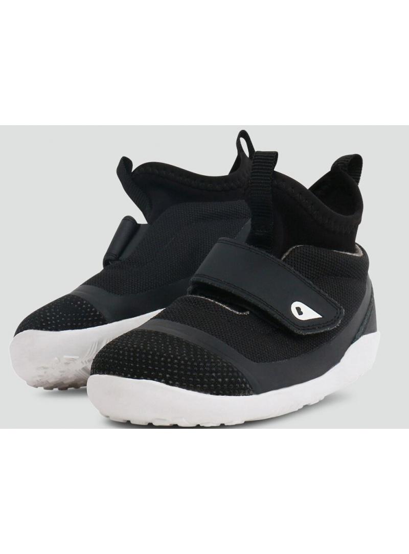 Schuhe BOBUX 634105 LO DIMENSION SHOE