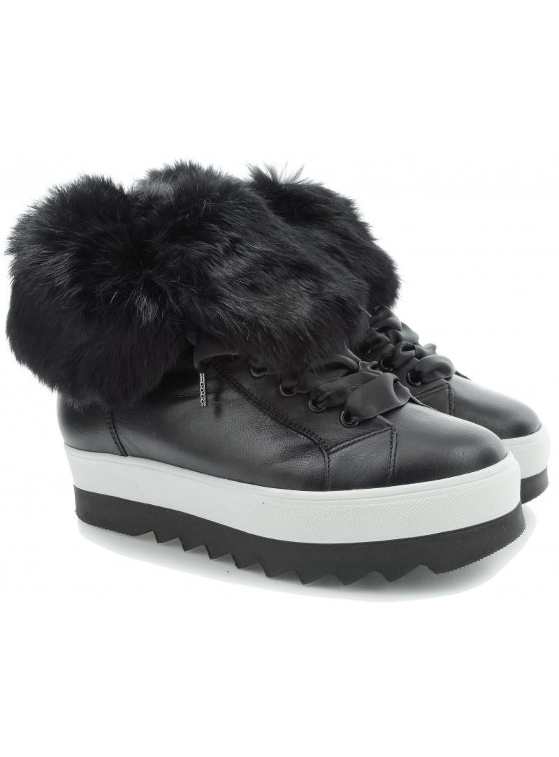 Shoes HOGL 1830