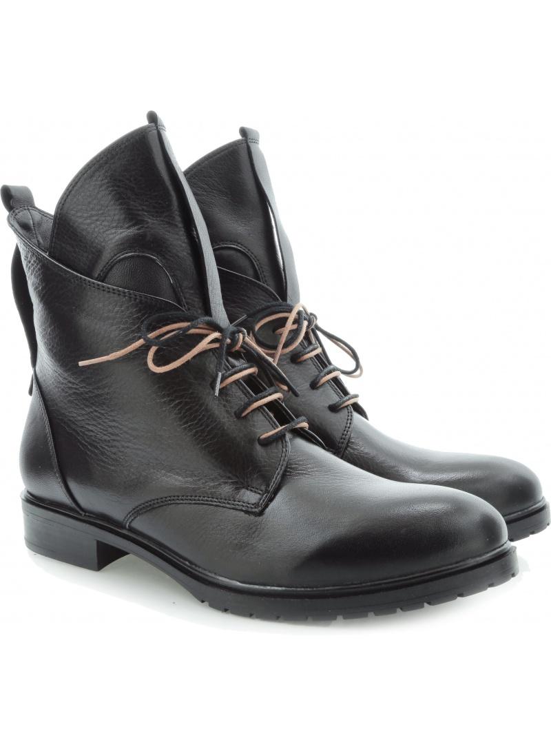 Boots RICCARDO 41C405