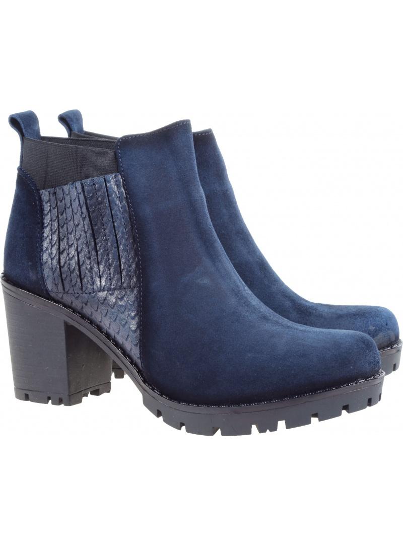 Boots RICCARDO 41C468