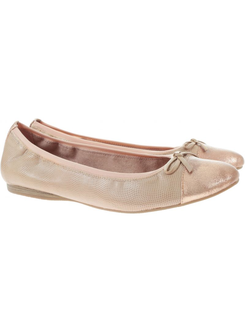 Flip Flops TAMARIS 1-22129-20 712