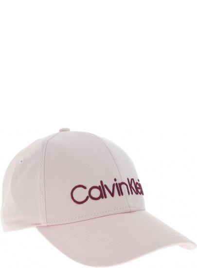 CZAPKA CALVIN KLEIN K60K604725