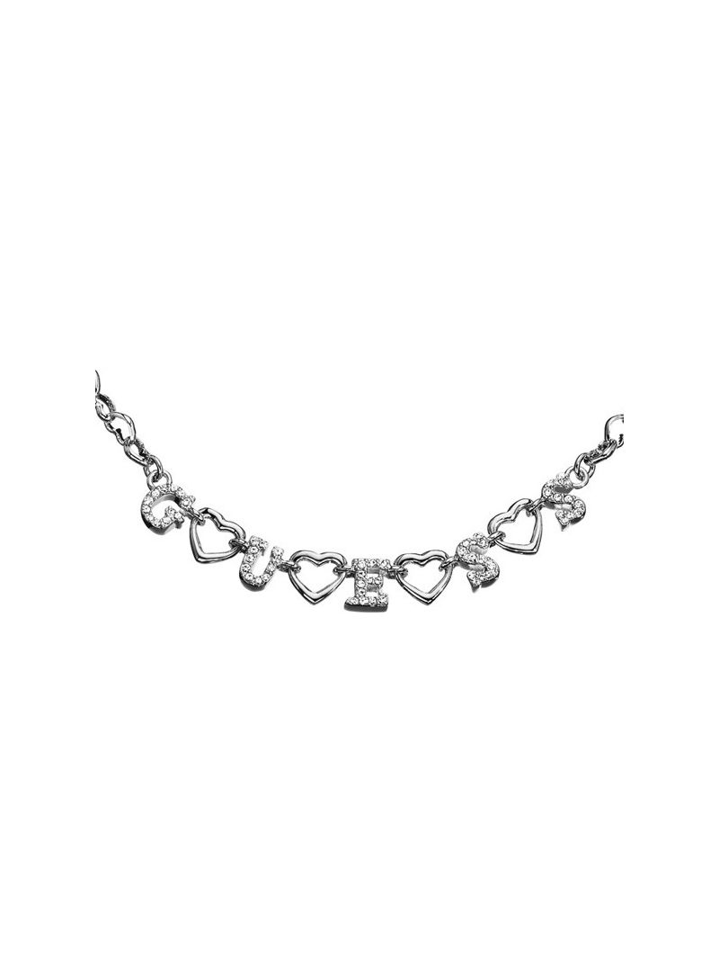 0d2c25fa92d44 Biżuteria damska - sklep internetowy