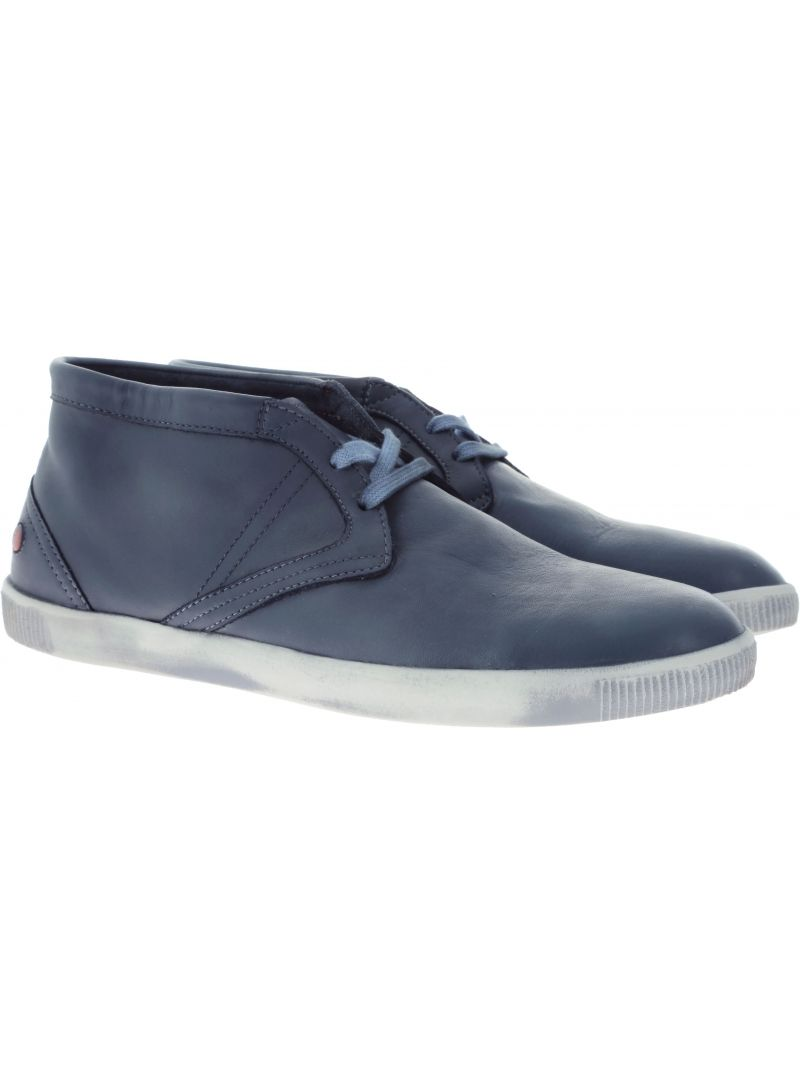 Schuhe SOFTINOS TIM P900187533