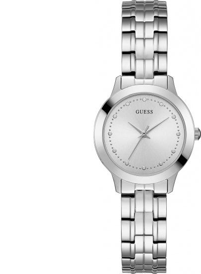 ZEGAREK GUESS CHELSEA W0989L1