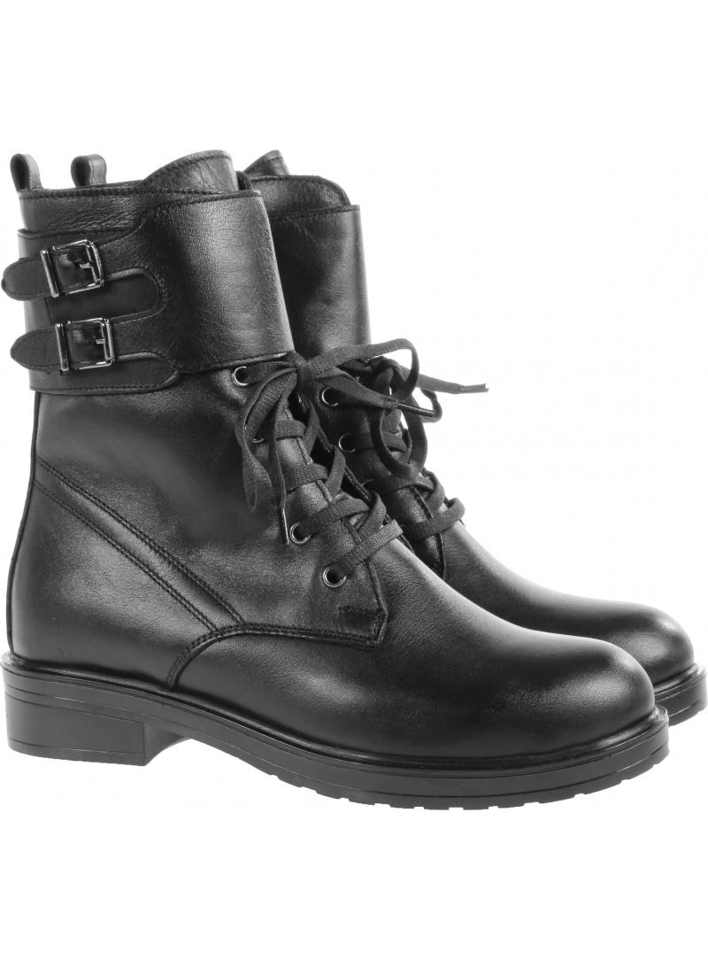 Boots LANQIER 41C352