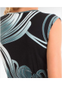Schmuck GUESS BY MARCIANO KNIT DRESS