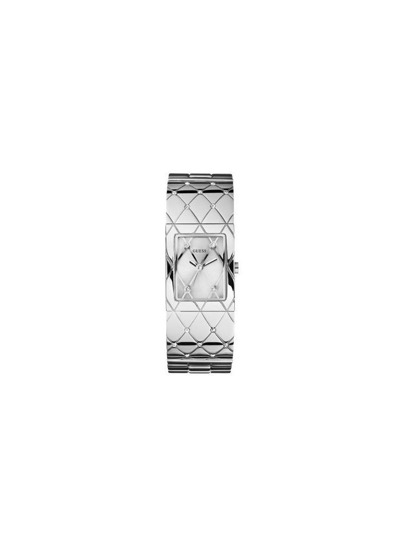 Zegarek W11608L1 GUESS - Zegarki