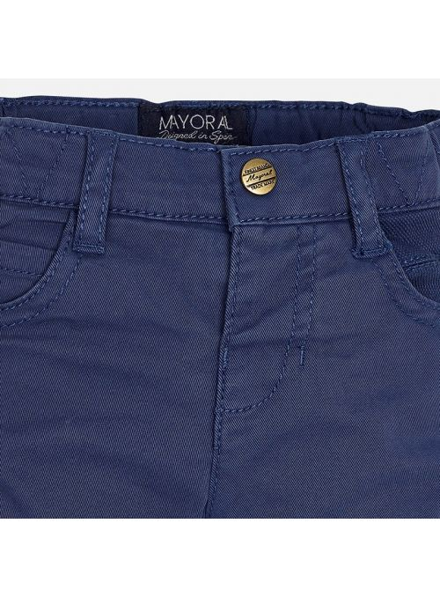 Spodnie MAYORAL 2565 51
