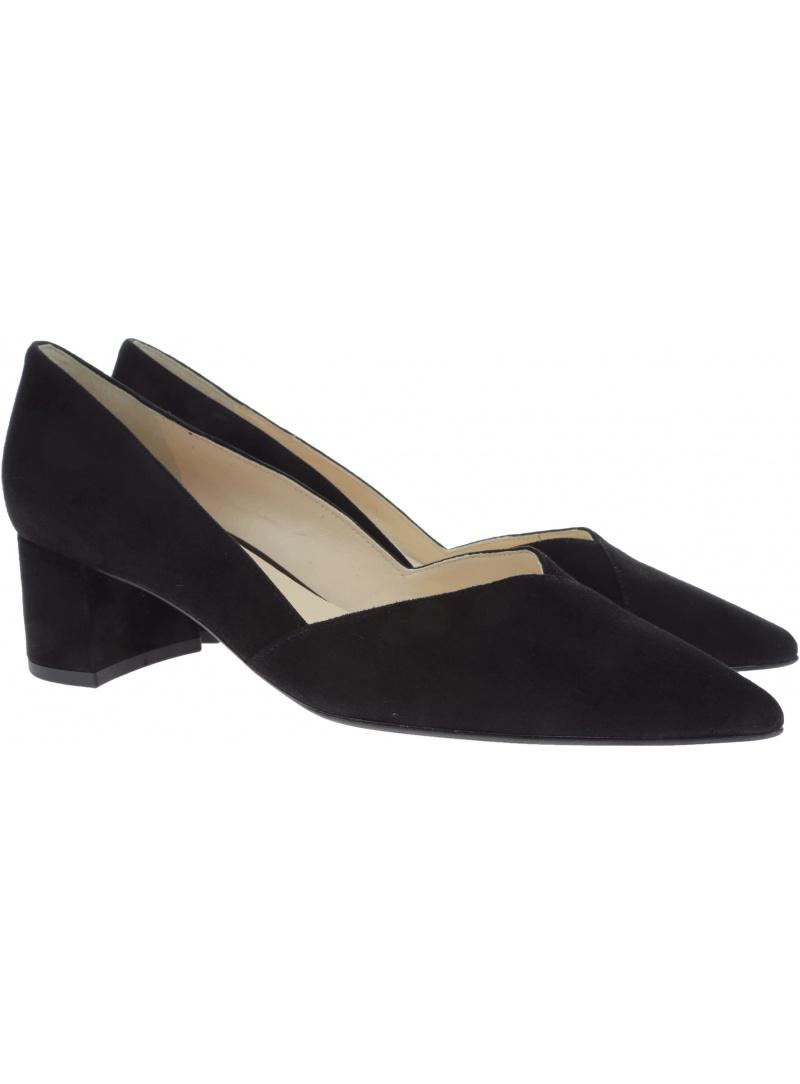 Sandals HOGL 5-10 4522