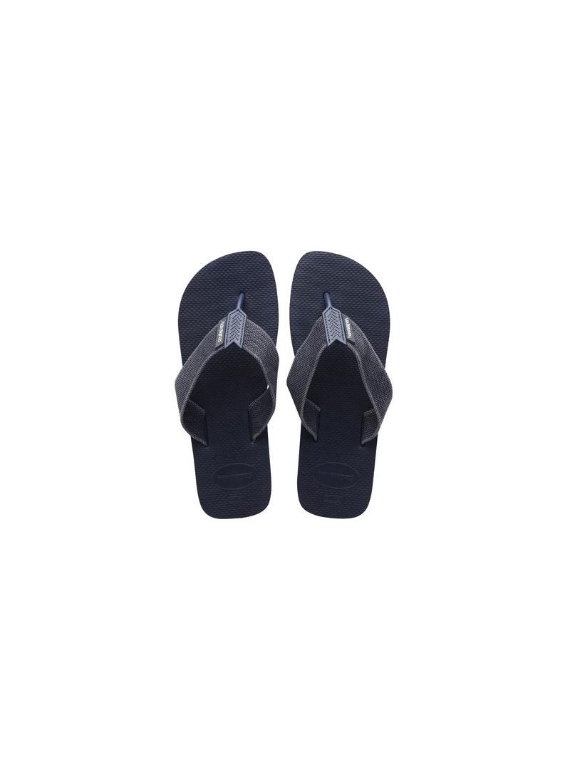 Flip-flops HAVAIANAS URBAN BASIC