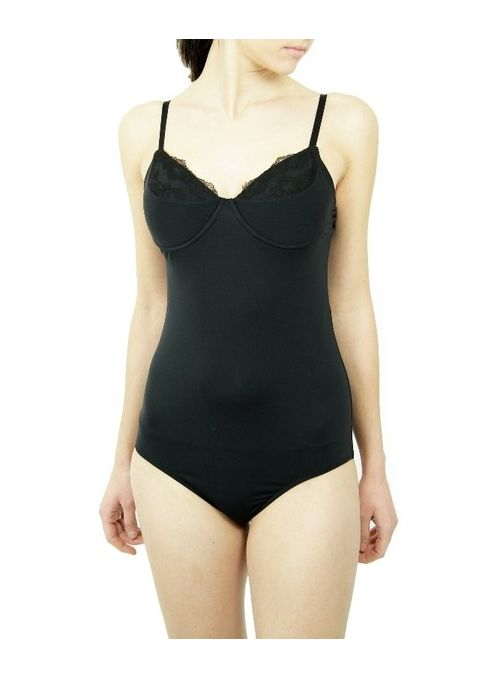 BODY GUESS BY MARCIANO KNIT...
