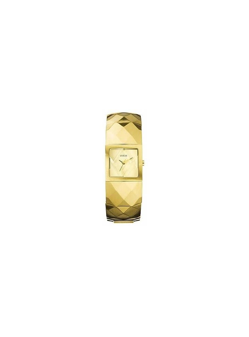 Zegarek W15529L1 GUESS - Zegarki