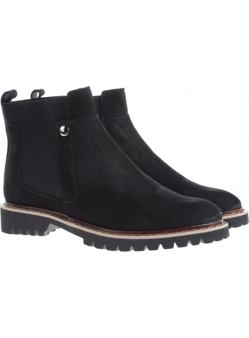 Boots MACCIONI 580 312