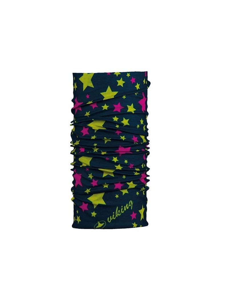 Bandana Viking Kids Regular 3223 - Szale