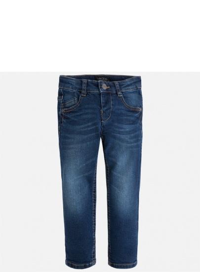 Spodnie MAYORAL 4525 29