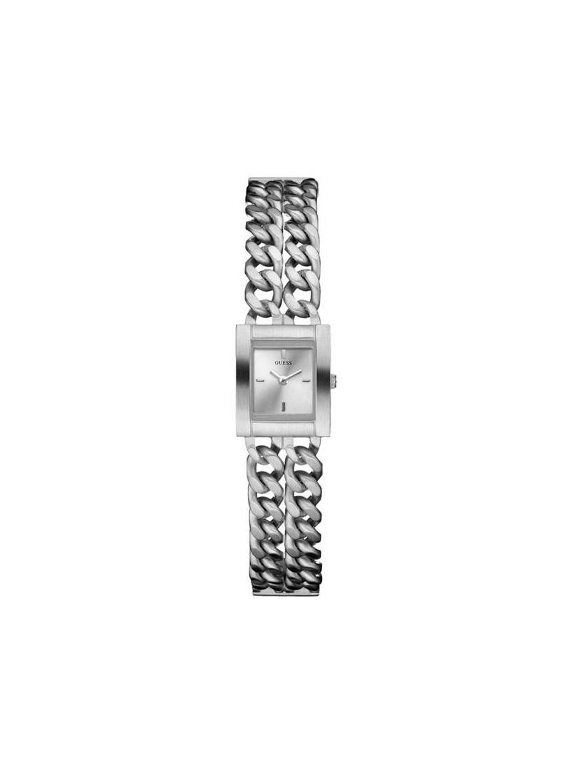 Zegarek W85080L1 GUESS - Zegarki