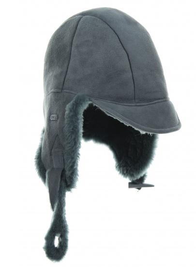 CZAPKA PILOTKA EMU SUPER...