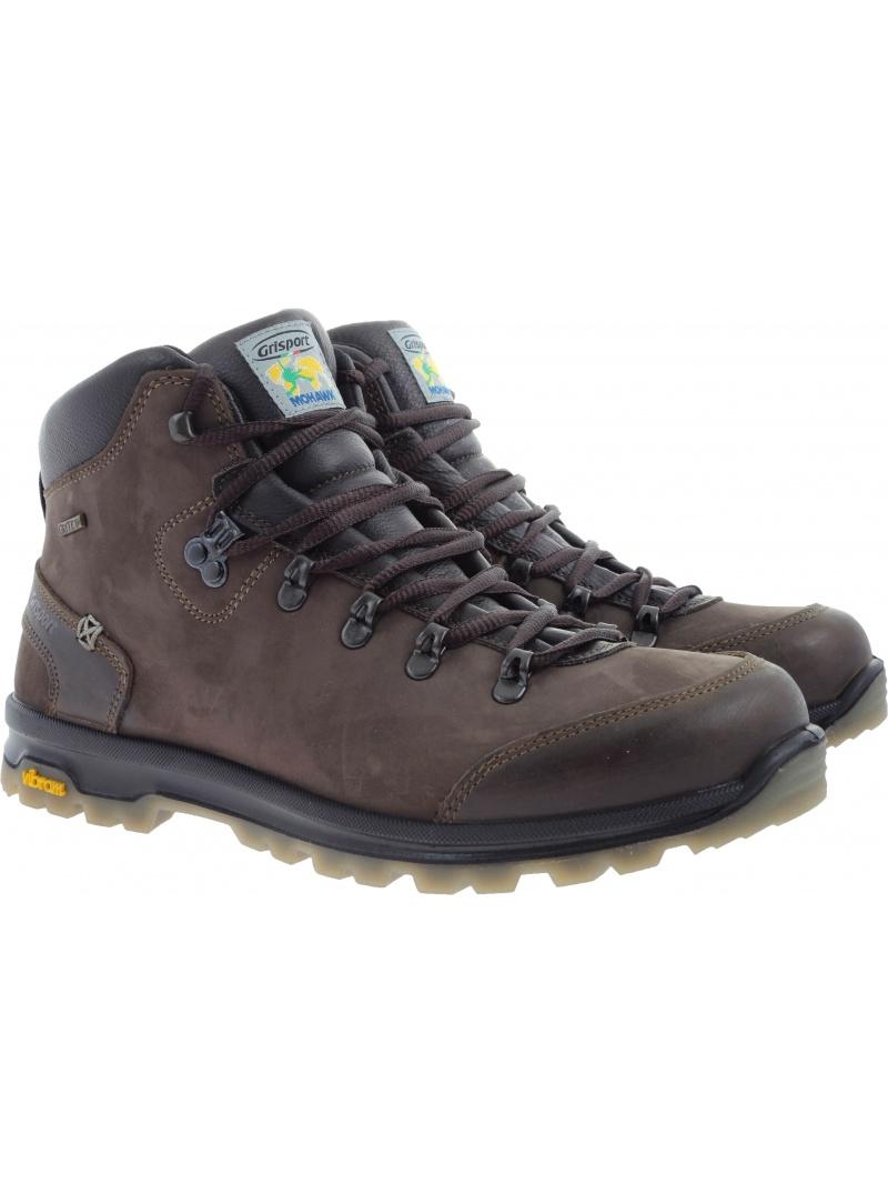 Sněžné boty GRISPORT 12917N3G