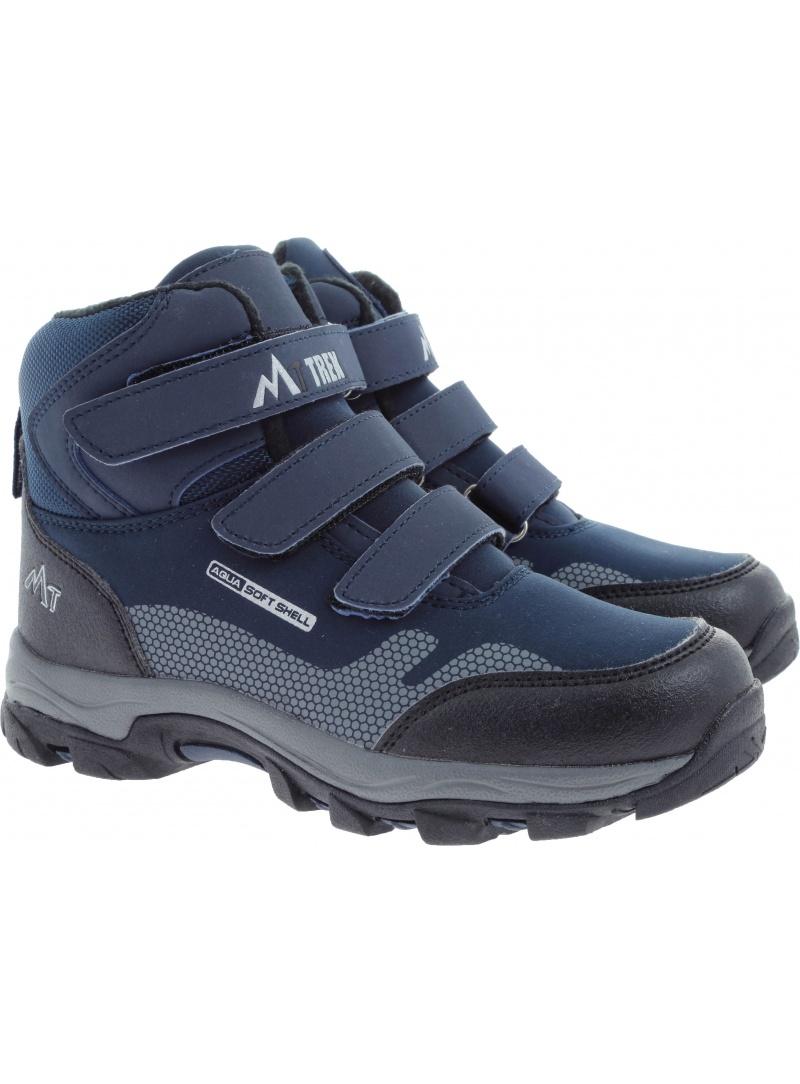 Schuhe MT TREK MTJK-18-517-012