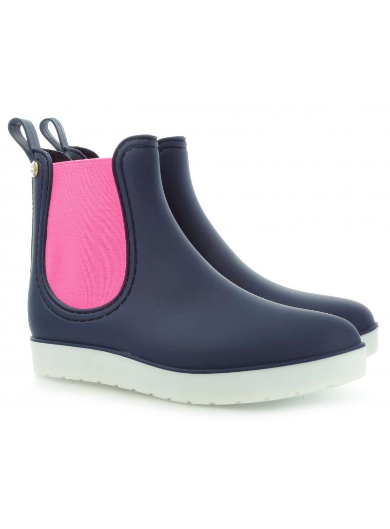 Schuhe GIOSEPPO CHAMBERY 36822