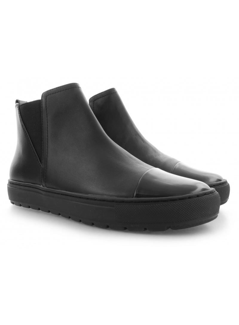 Schuhe GEOX BREEDA D642QE