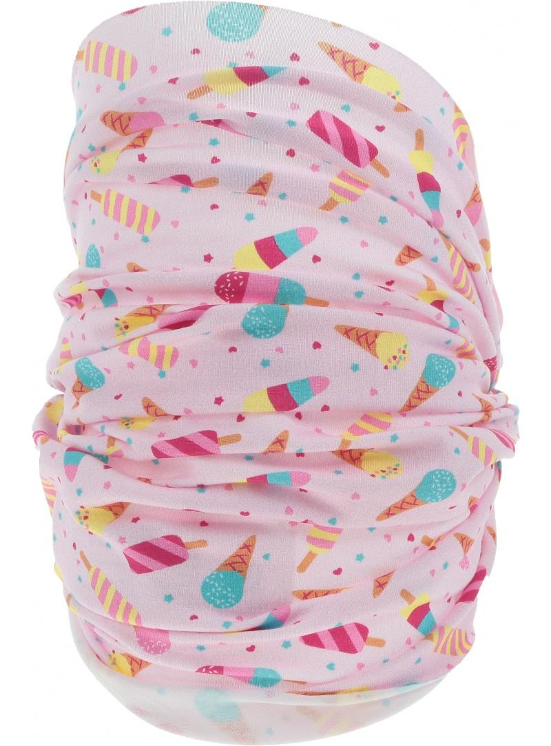 Socken MAXIMO 836009951 0028
