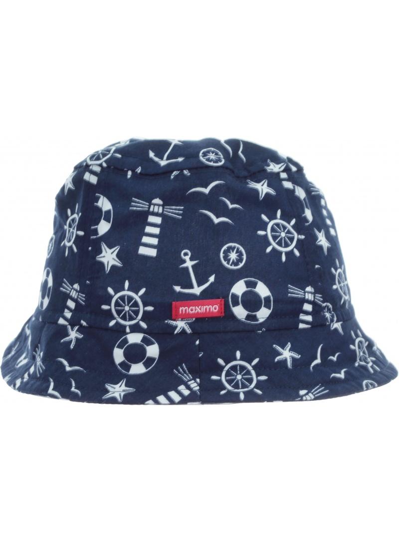 Hüte MAXIMO 83500-988300