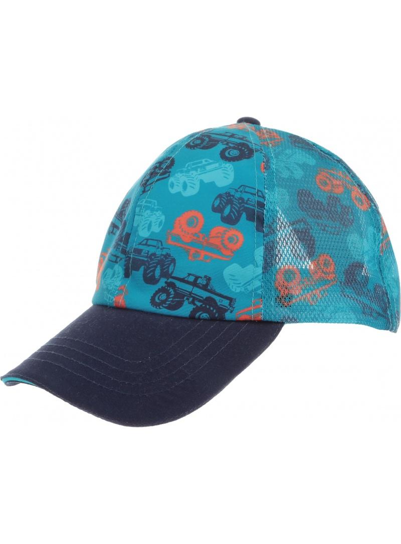 Hüte MAXIMO 83503-842000