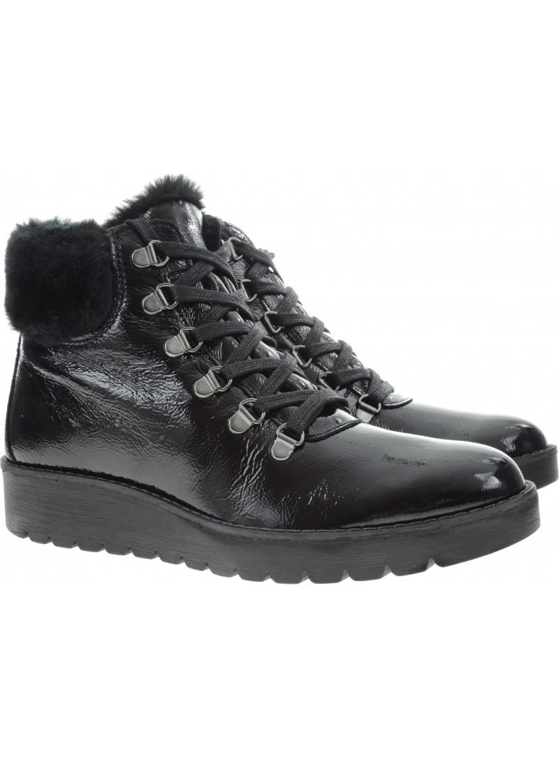 Stiefel IMAC 205700