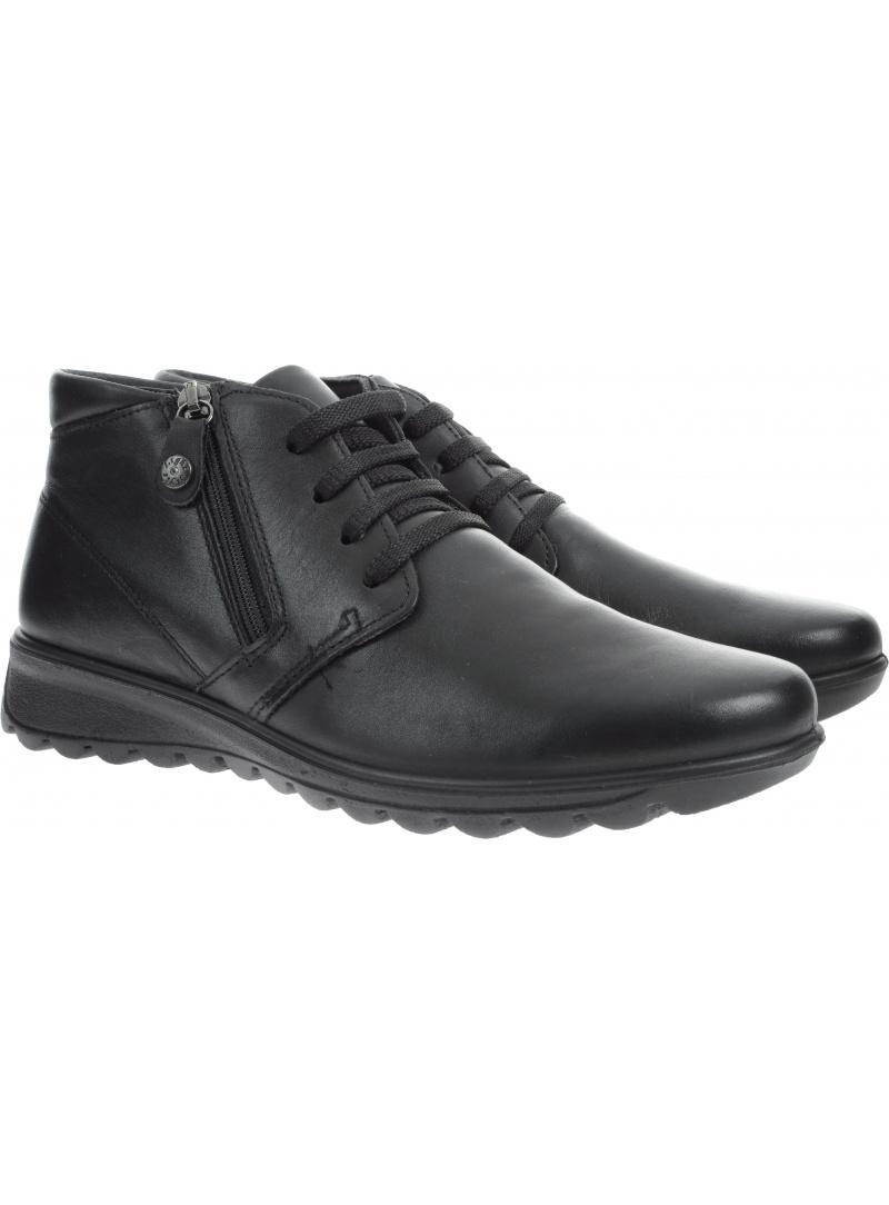 Stiefel IMAC 207890