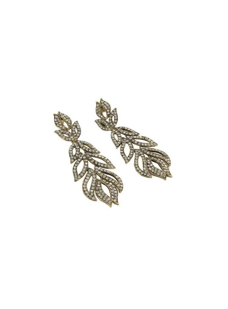KOLCZYKI MENBUR 173590093 - Biżuteria