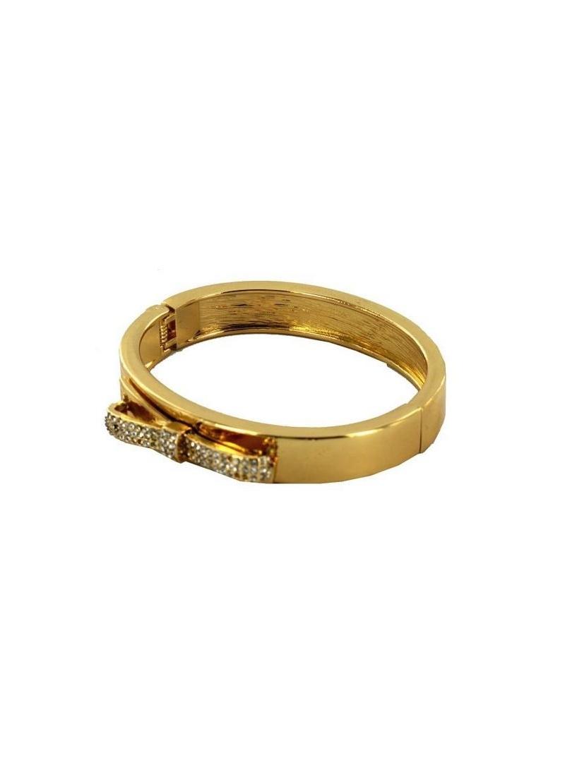 BRANSOLETKA MENBUR 169730000 - Biżuteria