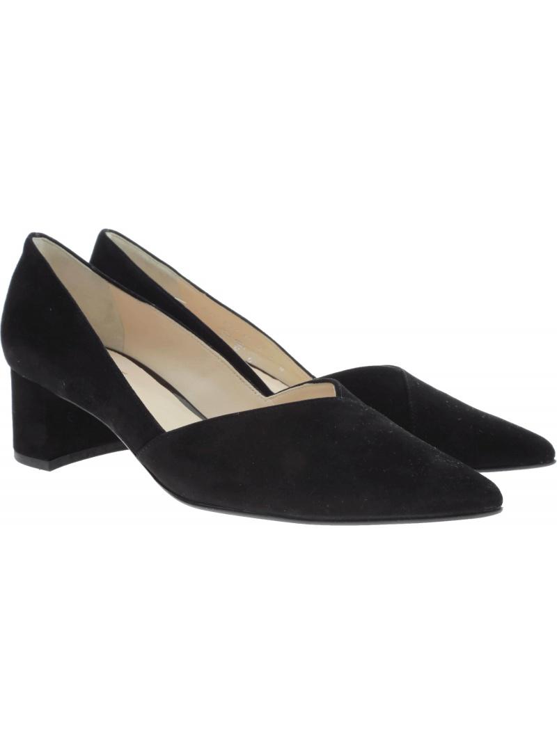 Schuhe HOGL 6-10 4522