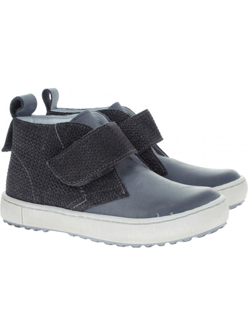 Schuhe EMEL E2489C-9