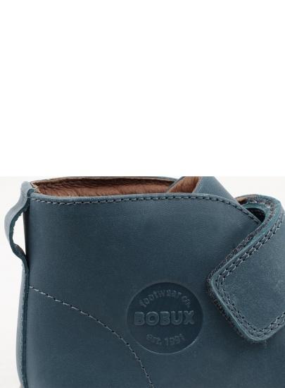 BUTY BOBUX 830302 CLASSIC...