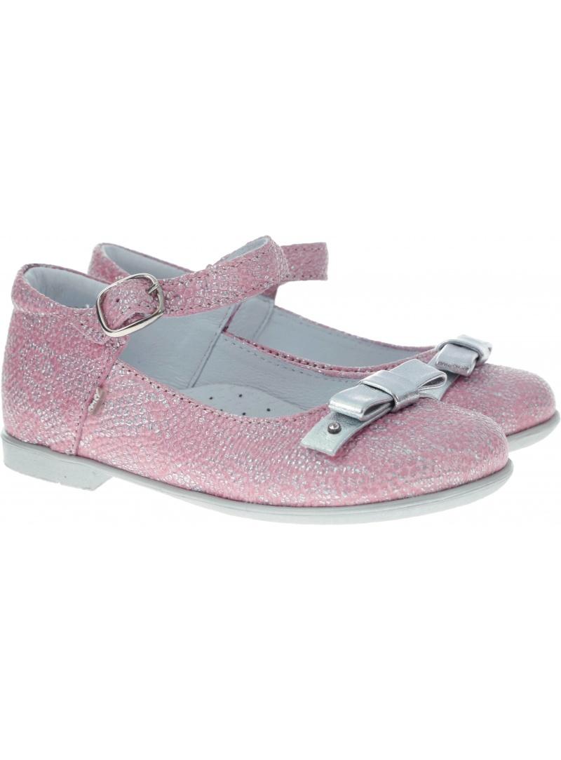 Schuhe EMEL 2501 MALUCHY