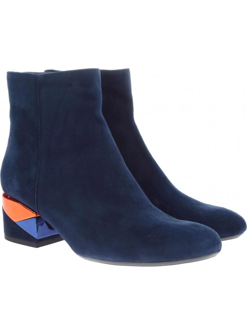 Schuhe MACCIONI 8103