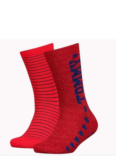 1f0d937acb Ponožky TOMMY HILFIGER KIDS 484012001 085.