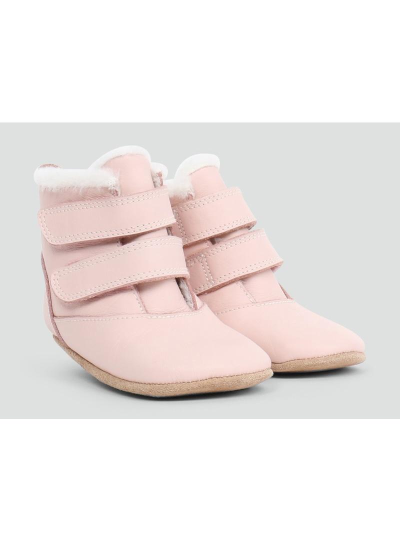 Domácí obuv BOBUX BLOSSOM ASPEN SOFT SOLE 1008-000-04