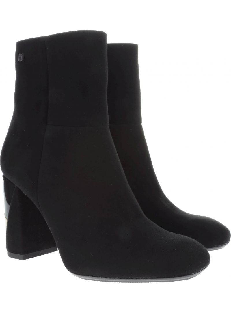 Domácí obuv MACCIONI 605