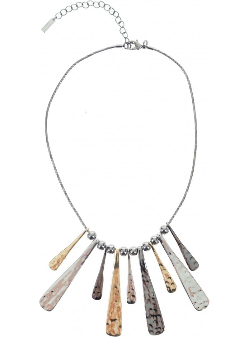 NASZYJNIK MENBUR 170340012 - Biżuteria