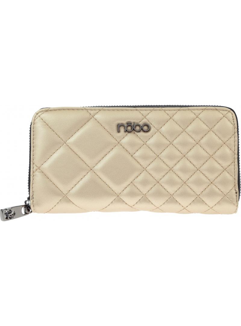 Damenbrieftaschen NOBO NPUR-F0130-C023
