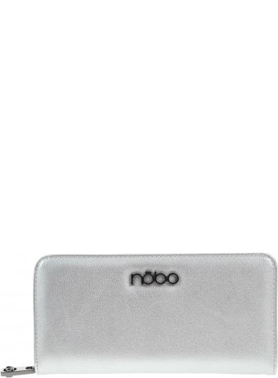 PORTFEL NOBO NPUR-F0140-C022