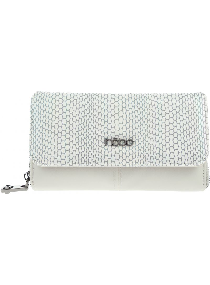 Damenbrieftaschen NOBO NPUR-F0751-C015