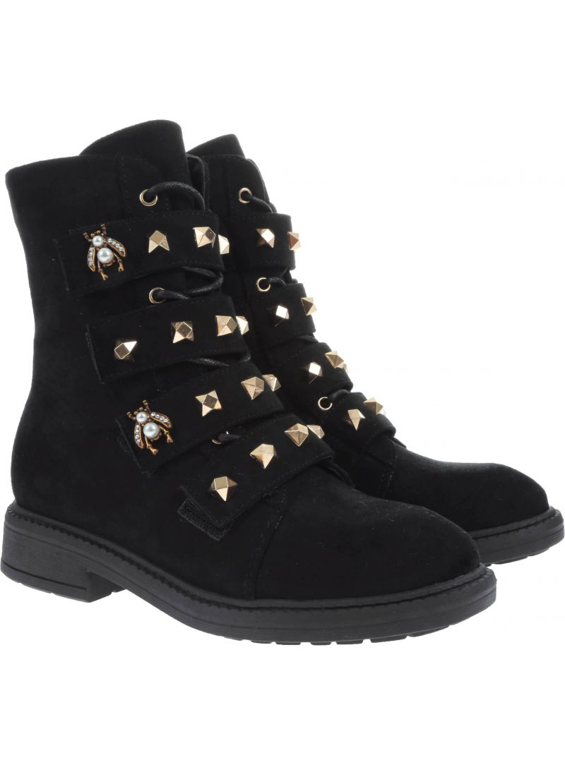 Domácí obuv MENBUR MB09902