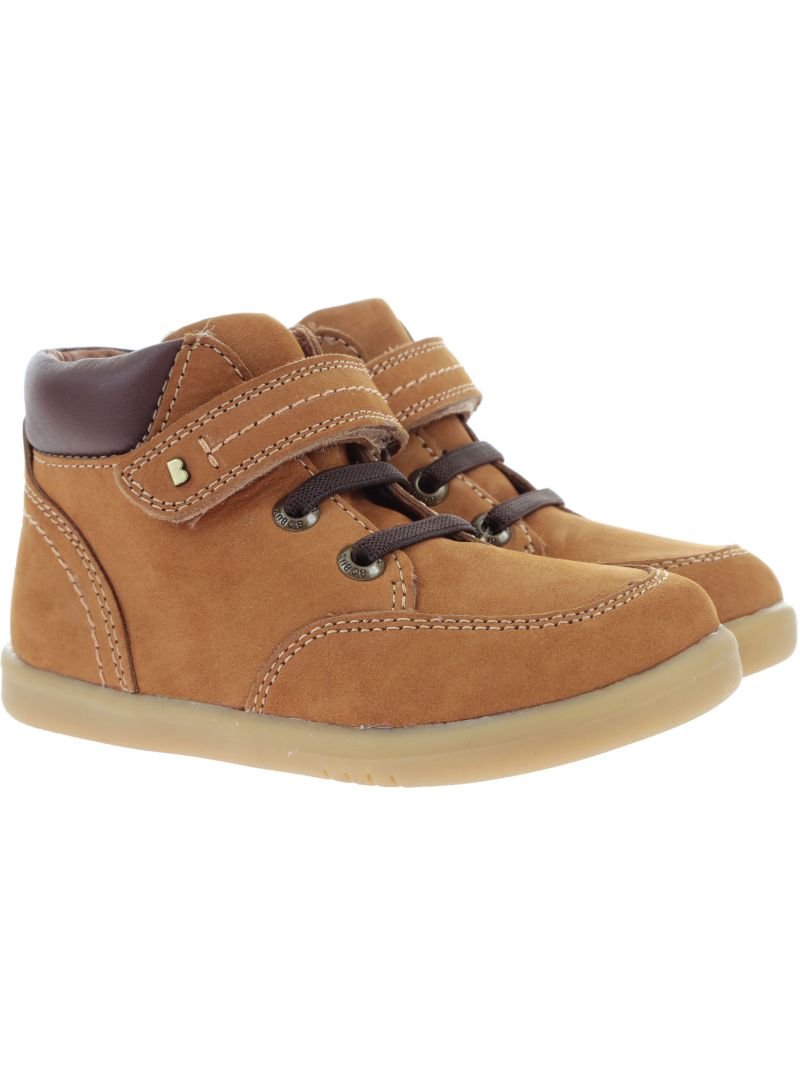 Boots BOBUX 632601 TIMBER BOOT
